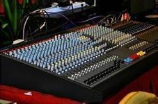 专业音响音箱图片/专业音响音箱样板图 (1)