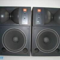 专业收购二手音响设备回收公司