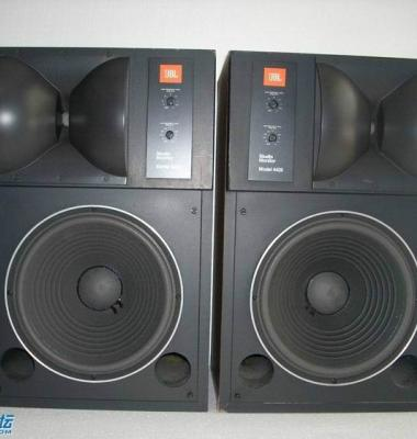 专业音响音箱图片/专业音响音箱样板图 (2)