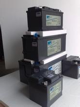 供应江西德国阳光蓄电池12V-90AH批发