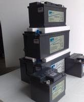 供应安徽德国阳光蓄电池12V-2000AH批发