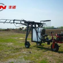 供应专业制造供应新型自走式高地隙喷雾丰诺植保机械制造有限公司