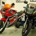 供应雅马哈TZM150 雅马哈摩托车跑车 进口摩托车报价