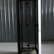 HP/惠普642机柜图片