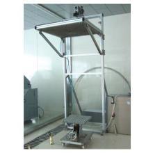 供应滴水试验装置