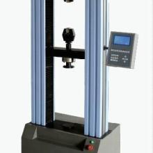 供应济南MHH-5型板材划痕试验机/板材试验机/万能试验机价格批发