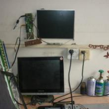 供应液晶电视机维修东莞电视机维修液晶电视维修价格批发