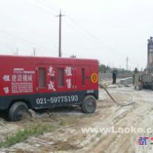 供应淄博周边有优质空压机出租,淄博青岛哪有移动空压机图片