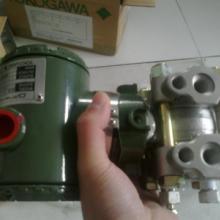 供应EJA差压变送器-EJA110A-DMS4A-92DA河南代理批发