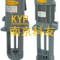 供应ACP-250F韩国亚隆泵中国总代理