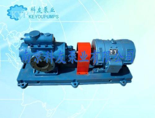 供应3G70×2-49三螺杆泵,螺杆泵供应商现货供应