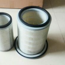 供应日立EX100/120-5挖掘机空滤 日立EX200-5机滤柴滤空滤批发