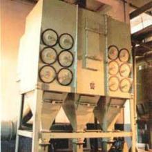 供应专业车间除油雾静电式油雾净化器