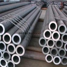 供应HP355热轧板卷