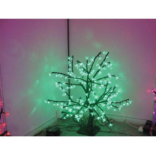 优质LED景观树 LED景观树