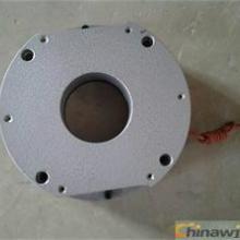 供应特种电机制动器DHM3-850