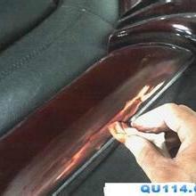 供应普陀区甘泉路老板椅维修职员椅维修办公桌维修家具安装维修图片