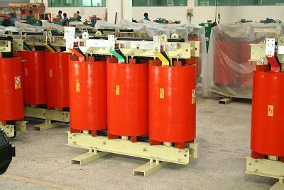 厦门回收电源变压器,厦门回收调压变压器,厦门回收音频变压器