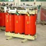 龙岩干式变压器回收,龙岩箱式变压器回收,龙岩油浸变压器回收