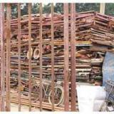 供应厦门废钢铁回收价格,厦门废铸铁回收地址,厦门废刚才收购