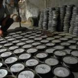 厦门铅块回收中心,厦门废铅回收价格,厦门铅锭回收多少钱