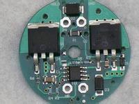 马垄PCB电路板回收,马垄旧电源线回收,马垄三极管回收店