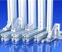 灌口电线铝回收价格,漳州收购电缆线铝店,角美电缆线铝线回收企业