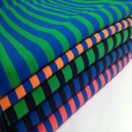 双丝光棉色织布厂家订做图片