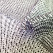 供應70s/2雙絲光棉提花布雙絲光棉提花布廠家訂做圖片