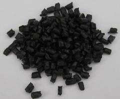 LDPE大棚膜再生顆粒