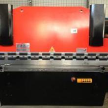 供应40T/2200液压数显折弯机 优质折弯机销售 福建折弯机图片