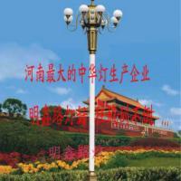 供应湖北武汉中华灯厂家 中华灯的安装方案和施工技术措施、安装技术方案
