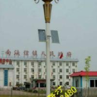 供应郑州太阳能中华灯生产厂家