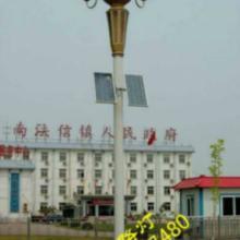 供应辽宁太阳能中华灯生产厂家