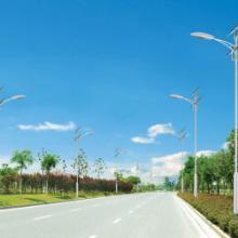 供应河北太阳能路灯厂家,河北太阳能路灯供应商,河北太阳能路灯厂家安装