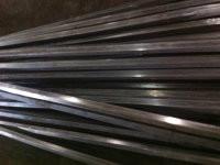 供应异形精密钢管报价