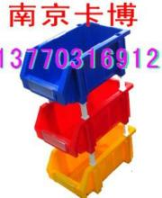 http://file0.youboy.com/d/163/80/91/4/494754.jpg
