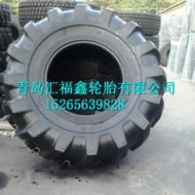 供应30.5L-32林业人字轮胎