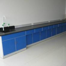 供应器皿柜13991121938