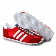 供应阿迪达斯addis运动鞋批发代理加盟