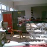 供应膜结构/膜结构设施/钢结构设施