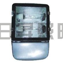 NFC9131节能型热启动泛光灯 大面积泛光照明灯