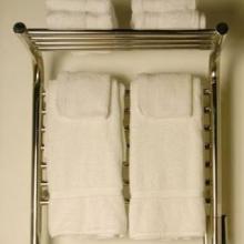 供应电热毛巾架供应价格