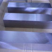 供應VIKING——冷作模具鋼圖片
