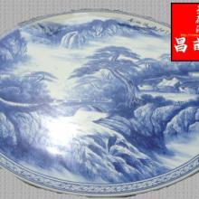 供应园艺装饰陶瓷桌凳