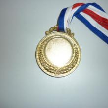 供应北京哪里有关于奖杯奖牌奖品