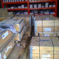 供应原装进口SKF轴承.工业SKF轴承241/600ECA/W33