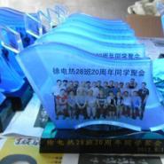 福州毕业纪念品图片