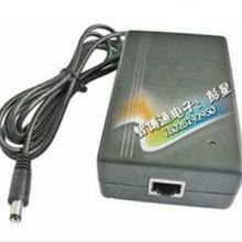 供应POE供电模块POE受电模块POE模块PSE模块深圳生产厂家图片