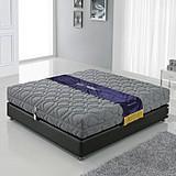 供应慕思3d床垫